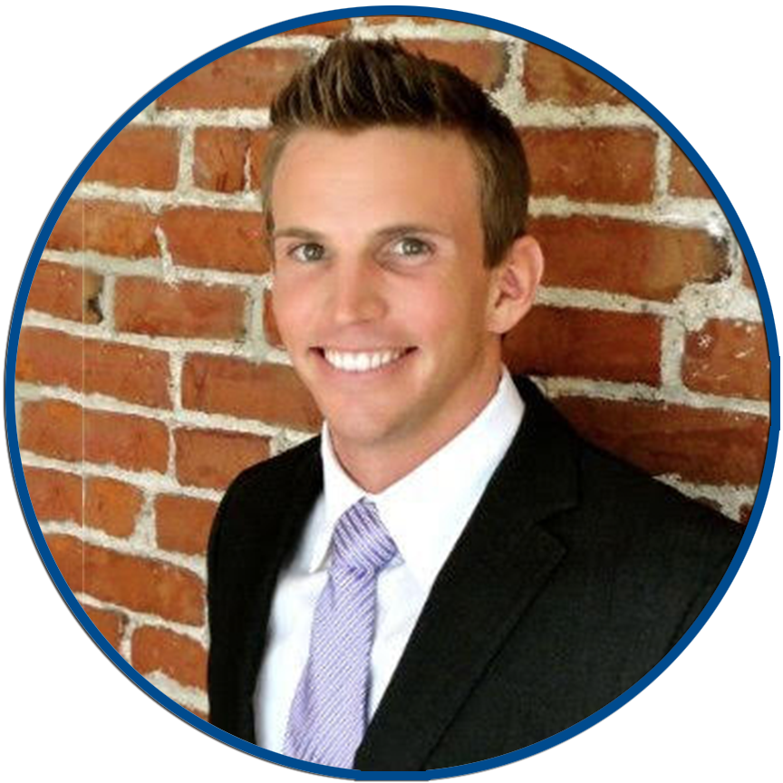 Aaron Leib KC Real Estate Agent