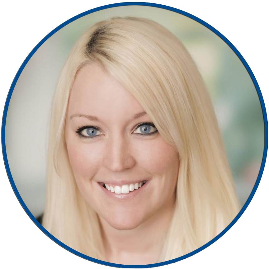 Katie Stout KC Real Estate Agent